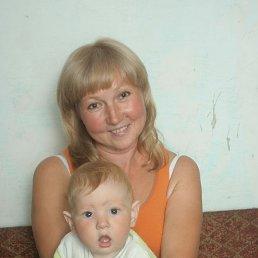 Галина, Владивосток, 41 год