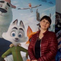 Оля, 41 год, Хабаровск