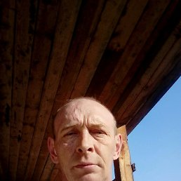 Эдуард, 48 лет, Тюмень