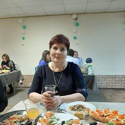Тамара, 56 лет, Актюбинский