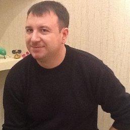 Игорь, 44 года, Сочи