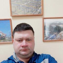 Степан, 37 лет, Иркутск
