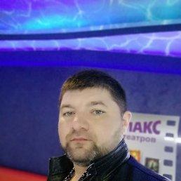 Виктор, 33 года, Ярославль