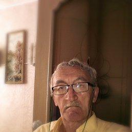 Фото Валерий, Кострома, 73 года - добавлено 17 марта 2020