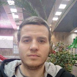 Виктор, 28 лет, Чертково