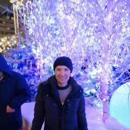 Фахридин, 33 года, Московский