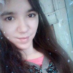 Юлия, 21 год, Заиграево
