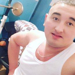 Наиль, 24 года, Карагайский