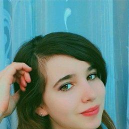 Дарья, Ульяновск, 19 лет
