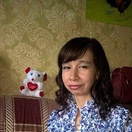 Лейсик, Набережные Челны, 29 лет