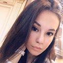 Фото Лилия, Новосибирск, 22 года - добавлено 14 января 2020