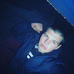 Александр, 18 лет, Красноармейск