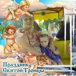 Светлана, 56 лет, Червонопартизанск