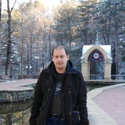 Юрий, 47 лет, Усть-Катав