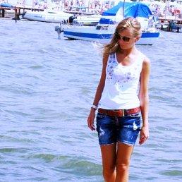 Ирина, 22 года, Воронеж