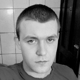 Сергей, 26 лет, Макеевка