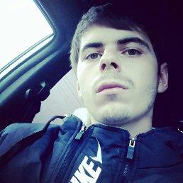 Евгений, 24 года, Ногинск