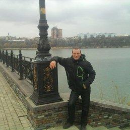 Владимир, 32 года, Торез