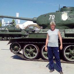 Вадим, 45 лет, Краснознаменск