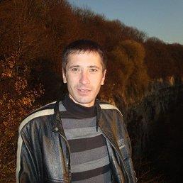 Apostol, 33 года, Каменец-Подольский