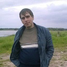 Саша, 29 лет, Соликамск