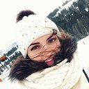 Фото Валерия, Барнаул, 32 года - добавлено 13 апреля 2020