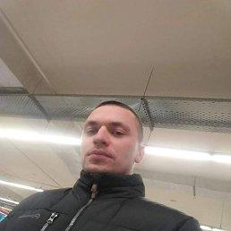 Василь, 28 лет, Ровно