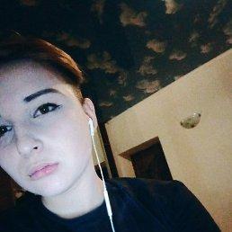 Виктория, 17 лет, Новоалександровск