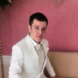Сергей, 30 лет, Старая Купавна