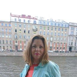 Анжелика, 36 лет, Нижний Новгород