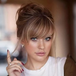Alina, 28 лет, Пенза