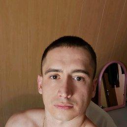 Александр, 31 год, Тальменка