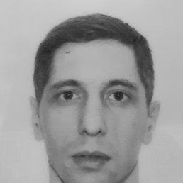 Николай, 40 лет, Чернигов