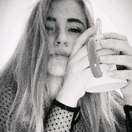 Вика, 18 лет, Ирпень