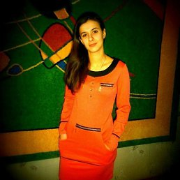 NightFly, 23 года, Кировоград