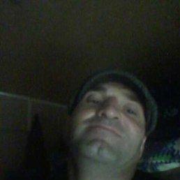 Руслан, 42 года, Тюмень