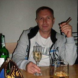 владимир, 48 лет, Краснодон