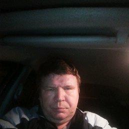 Ник, 53 года, Сосновый Бор