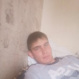 Алексей, 20 лет, Чита