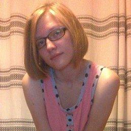 Алена, 24 года, Новокузнецк