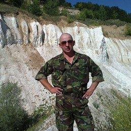 Сергей, 53 года, Шостка