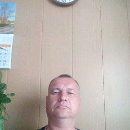 Костя, 49 лет, Мытищи