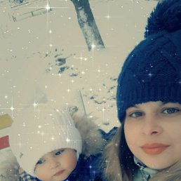 Алёна, 25 лет, Харьков