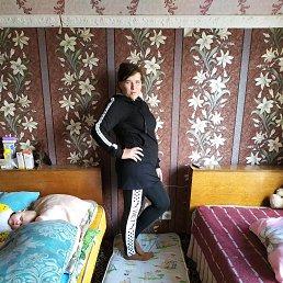 Мария, 27 лет, Воронеж