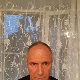 Дмитрий, 55 лет, Красноармейск