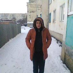 Артём, 24 года, Нальчик