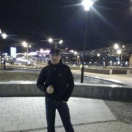 Эдик, 23 года, Ульяновск
