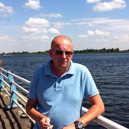 Sergei, 44 года, Бровары