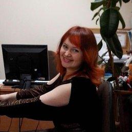 Екатерина, 41 год, Ярославль