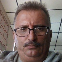 Андрей, 51 год, Вольск